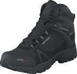 Polecat 430-3367 Waterproof Warm Lining Black