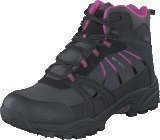 Polecat 430-4401 Waterproof Warm Lining Grey