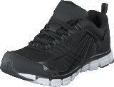 Polecat 430-5063 Black