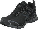 Polecat 430-5133 W Waterproof Black