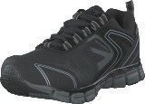 Polecat 430-5133 Waterproof Black