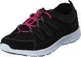 Polecat 435-0307 Black