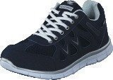 Polecat 435-1407 Waterproof Navy Blue