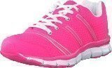 Polecat 435-2325 Pink