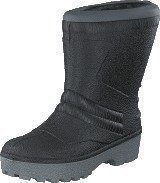 Polecat 439-5510 Wool Lining Black