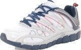 Polecat 442-1202 White/Navy