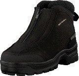 Polecat Boots 430-0967 Black