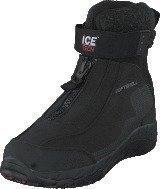 Polecat Boots 430-4485 Black