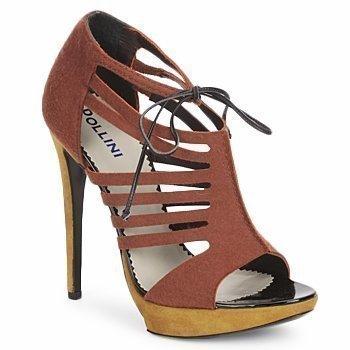 Pollini PA1602 sandaalit