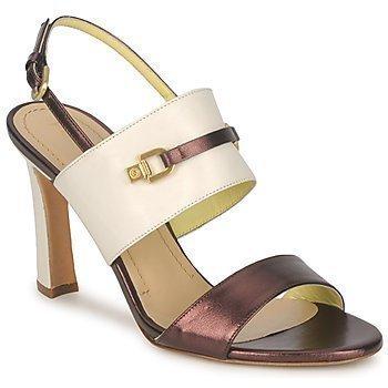 Pollini PA16058C1V sandaalit