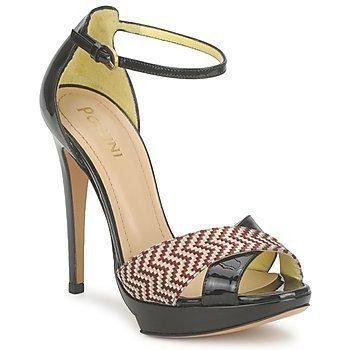 Pollini PA1638CC1V sandaalit
