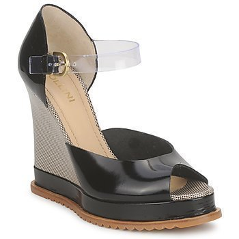 Pollini PA1686C10V sandaalit