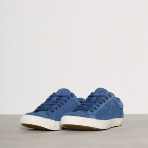 Polo Ralph Lauren Geffrey Sneakers Tennarit Denim