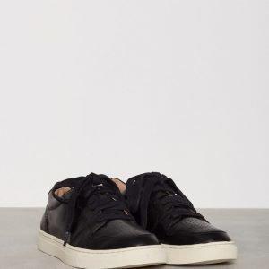 Polo Ralph Lauren Jeston Sneakers Tennarit Musta