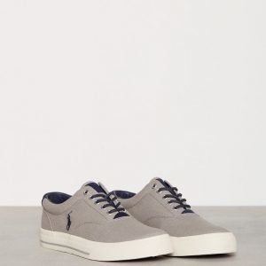 Polo Ralph Lauren Vaughn Ne Sneakers Tennarit Glacier