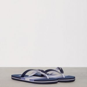 Polo Ralph Lauren Whitlebury II Sandals Sandaalit Navy