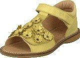 Pom Pom 151013 Yellow