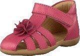 Pom Pom 151089 Pink