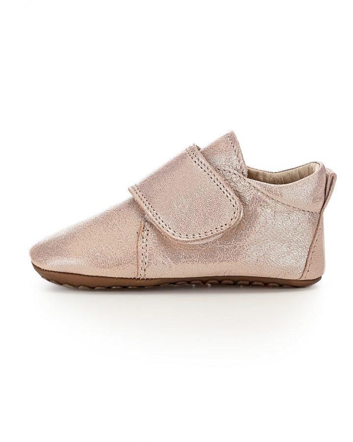 Pom Pom kengät