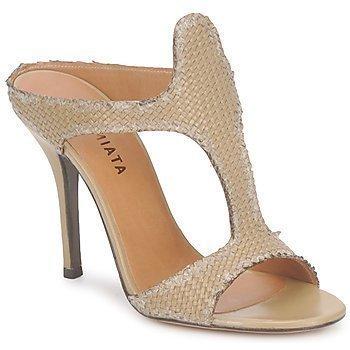 Premiata 2821 LUCE sandaalit