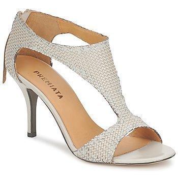 Premiata 2834 LUCE sandaalit