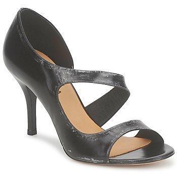 Premiata 2841 LUCE sandaalit