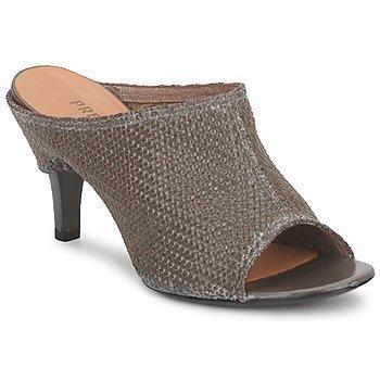 Premiata 2847 LUCE sandaalit