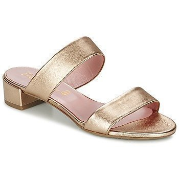Pretty Ballerinas AMI sandaalit