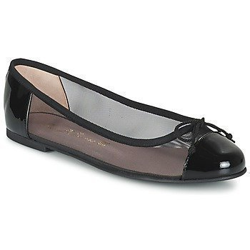 Pretty Ballerinas SHADE ballerinat