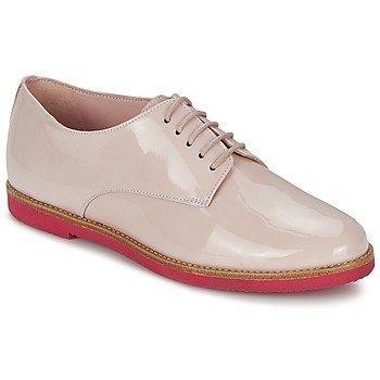 Pretty Ballerinas SHADE kävelykengät