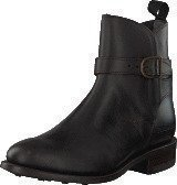 Primeboots Ascot Low Pull up Testa