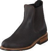 Primeboots Ascot Maidenshead Old Crazy Testa