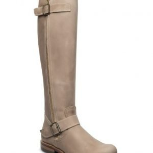 Primeboots Engineer High-43 Arizona Lama 36