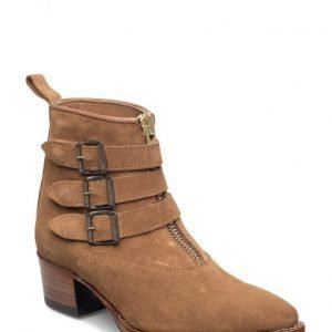 Primeboots Inez Low