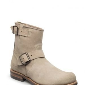 Primeboots Lola New Low-273 Afelpado Lama 36
