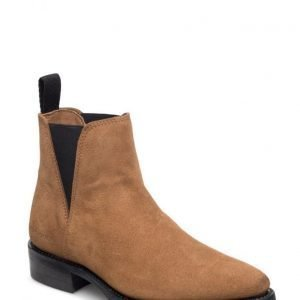 Primeboots Savannah Low