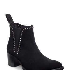 Primeboots Savannah Studs Low
