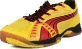 Puma Accelerate VI Jr