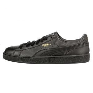 Puma Basket Classic sneakerit