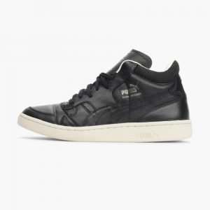 Puma Becker OG Leather