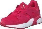 Puma Blaze Kids Rose Red