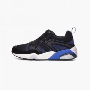 Puma Blaze of Glory Casual WN´s