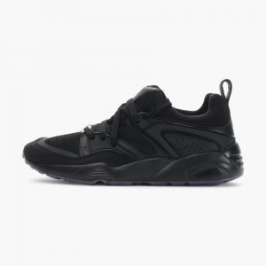 Puma Blaze of Glory Reflective