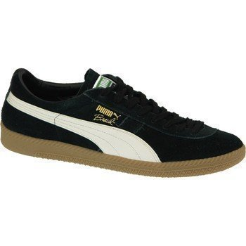 Puma Brasil Football VNTG  356156-12 matalavartiset tennarit