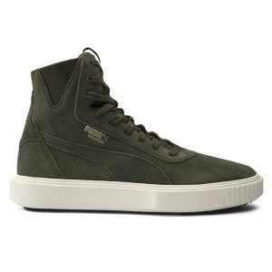 Puma Breaker Hi Tennarit