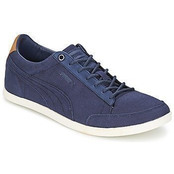 Puma CATSKILL CITI SERIES CANVAS matalavartiset tennarit