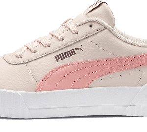 Puma Carina L Tennarit