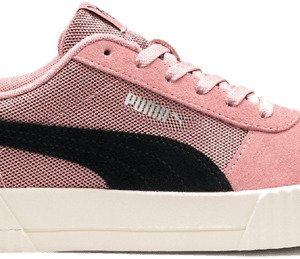 Puma Carina Lux Sd Tennarit