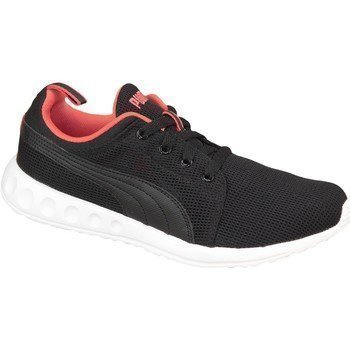 Puma Carson Runner Wn 188033-05 matalavartiset tennarit