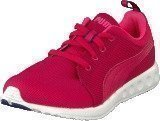 Puma Carson Runner Wn'S Virtual Pink-Fluo Pink